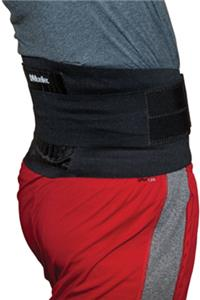 Gill Athletics Javelin / Hammer Back Brace