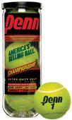 Penn Championship Regular Tennis Balls