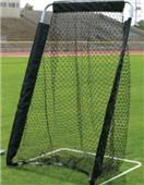 Blazer Athletic Kicking And Punting Cage