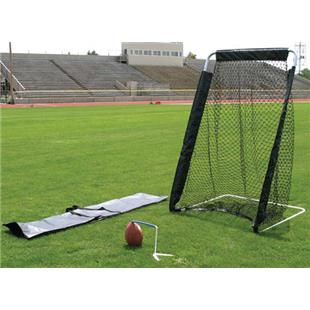 Blazer Athletic Complete Kick Cage Package