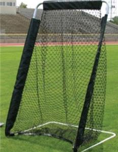 Blazer Athletic Kick Cage Replacement Net