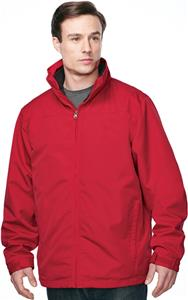 TRI MOUNTAIN Maine 3-in-1 Jacket