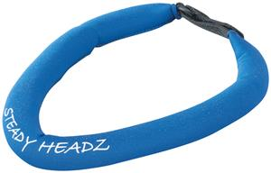 Steady Headz Therapeutic Balance Headband