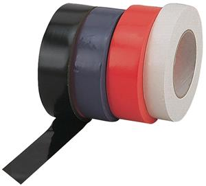Markwort Gym Floors Vinyl Plastic Marking Tape