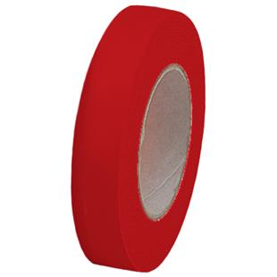 Markwort Gym Floors Vinyl Plastic Marking Tape