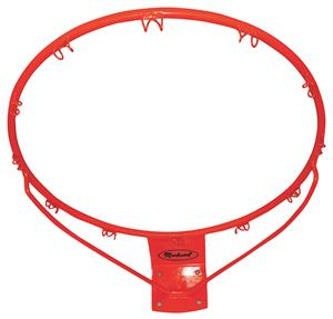Markwort Stag Hollow 18mm Basketball Ring