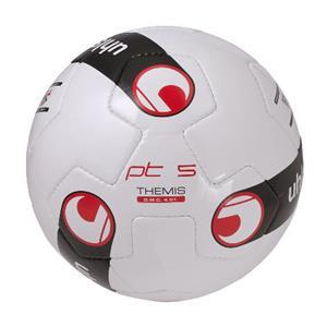 Uhlsport PT 5 Themis D.M.C. 4.0.1 Soccer Balls