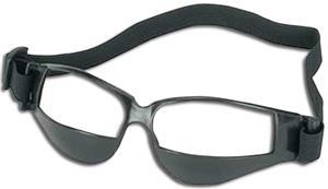 Dribble Master Basketball Training Goggles