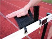 Blazer Athletic Hurdle Sweep Target Basic Set