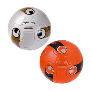 Uhlsport PT 5 Themis Pro Soccer Balls