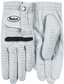 Markwort Men Womens Leather Golf Gloves EA