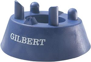 Gilbert Precision Rugby Kicking Tee 450
