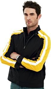 TRI MOUNTAIN Superbike Lightweight Race Jacket