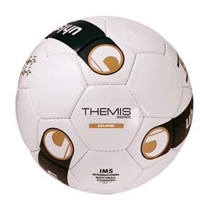 Uhlsport Themis Series Eclipse Soccer Balls