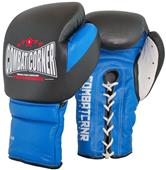 Combat Corner Pro Fight Boxing Gloves