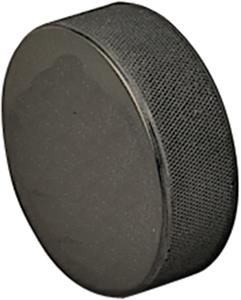 Viceroy Official Practice Hockey Puck