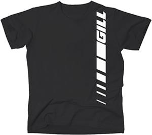 Gill Athletics Gill Speedline Tee