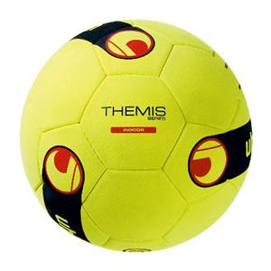 Uhlsport Themis Series Indoor Soccer Balls