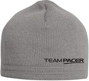 Gill Athletics Team Pacer Beanie