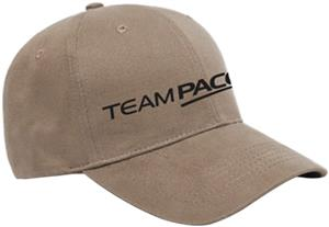Gill Athletics Team Pacer Bedrock Hat