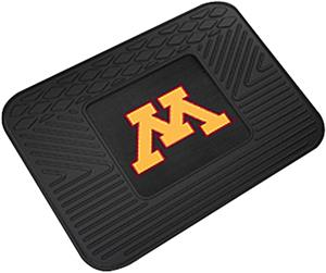 Fan Mats University of Minnesota Utility Mats