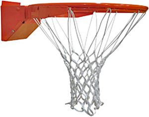 Porter Flex Basketball Goal