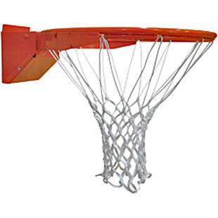 Porter Flex Basketball Goal