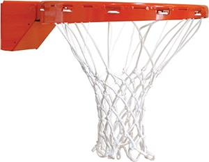 Porter Powr Flex Outdoor Basketball Goal