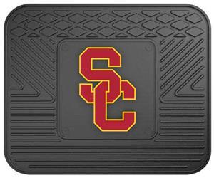 Fan Mats University of S. California Utility Mat