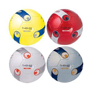 Uhlsport Miniball Themis Mini Soccer Balls