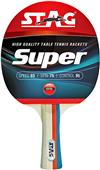 Stag Super Table Tennis Racket