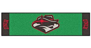University of Nevada Las Vegas Putting Green Mat