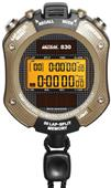 Blazer Athletic Ultrak 830 Stopwatch