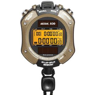 Blazer Athletic Ultrak 830 Stopwatch