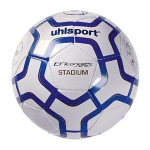 Uhlsport TCPS Stadium Soccer Balls