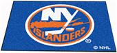 Fan Mats NHL New York Islanders All-Star Mats