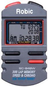 Blazer Robic SC-848W 300 Dual Memory Timer
