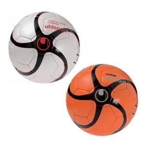 Uhlsport Futsal Medusa Forcis Soccer Balls