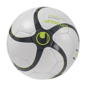 Uhlsport Futsal Medusa Esteno Soccer Balls