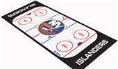 Fan Mats NHL New York Islanders Rink Runners