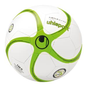 Uhlsport IMS Futsal Medusa Nereo FT Soccer Balls
