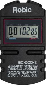 Blazer Robic SC-500E Single Event Stopwatch