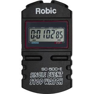 Blazer Robic SC-500E Single Event Stopwatch