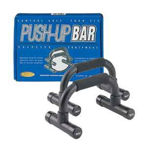 Markwort Push-Up Bars