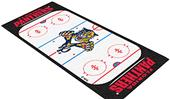 Fan Mats NHL Florida Panthers Rink Runners