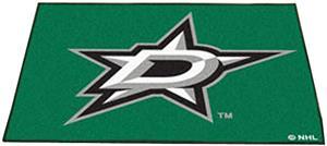 Fan Mats NHL Dallas Stars All-Star Mats