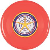 120g Star-Flite High Performance Flying Disc
