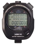 Blazer Athletic Ultrak 495 Stopwatch