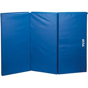 Stag Foldable Exercise Mats w/Velcro