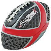 "Saturnian 1 GripZoneX 8.5"" Football"